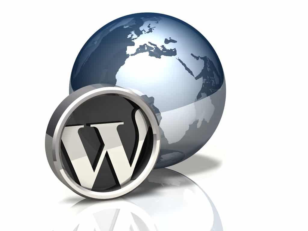 Instalar WordPress en una Web con hosting en Awardspace