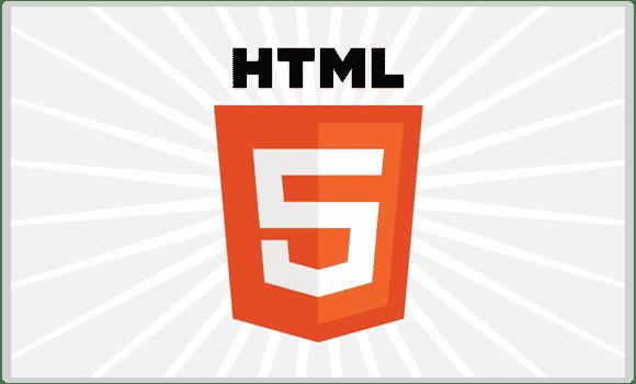 HTML5 como el futuro de la programación