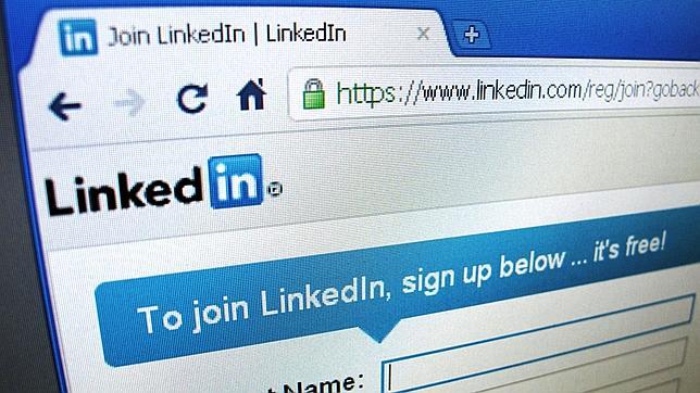 LinkedIn acaba de confirmar el robo de 6 millones de contraseñas