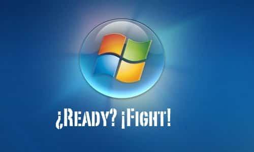 El cambio de estrategia de Microsoft