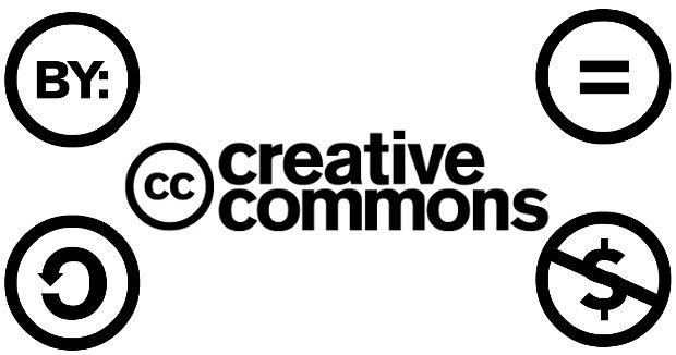 El porqué los organismos de derechos de autor están anticuados