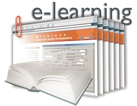 En busca de CMS perfecto IV: Plataformas de aprendizaje o e-learning