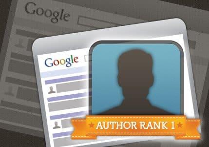 Cómo aprovechar AuthorRank y tener más visitas en tu web