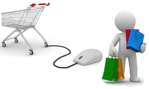 En busca de CMS perfecto III: Tiendas online