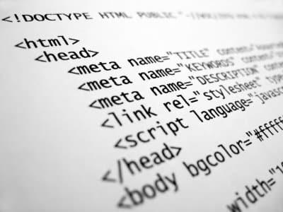 Responsive Web Design III: Prácticas a tener en cuenta