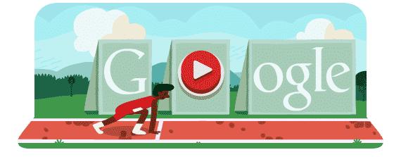 Google lanza un nuevo Doodle para bajar nuestra productividad