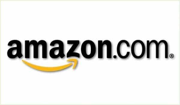 Las novedades de Amazon para este año