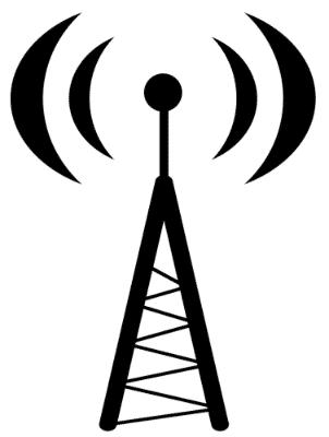 tipos de redes de datos en móviles y tablets