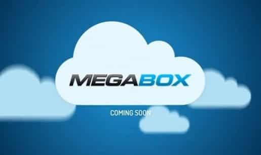 MegaBox, la revolución del mundillo de la música