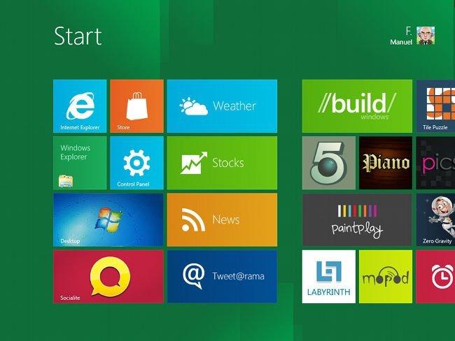 Microsoft hace un llamamiento a desarrolladores de 120 países