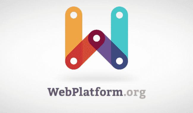 La unión hace la fuerza: WebPlatform.org