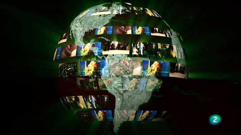 Amenaza Cyber: documental sobre ciberguerra (vídeo)