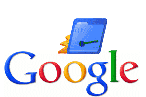 Herramientas Web: Mod_pagespeed, o cómo acelerar tu web