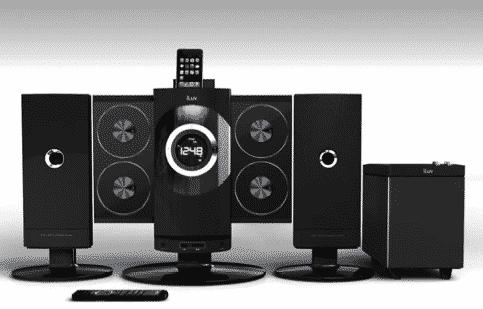 La verdad sobre los formatos de audio y su calidad