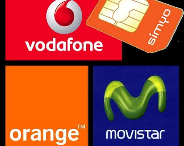 El mercado de telecomunicaciones en España y las OMV