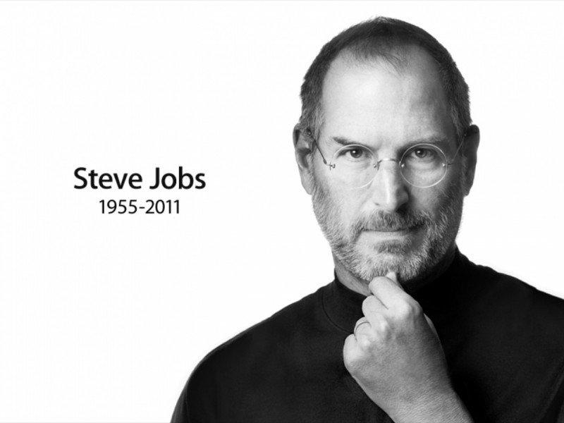 Un año sin Steve Jobs