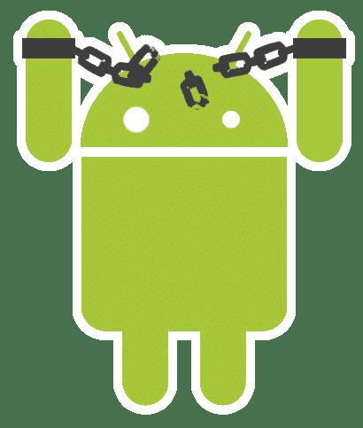 Rootear o Flashear el móvil no te hace perder la garantía europea