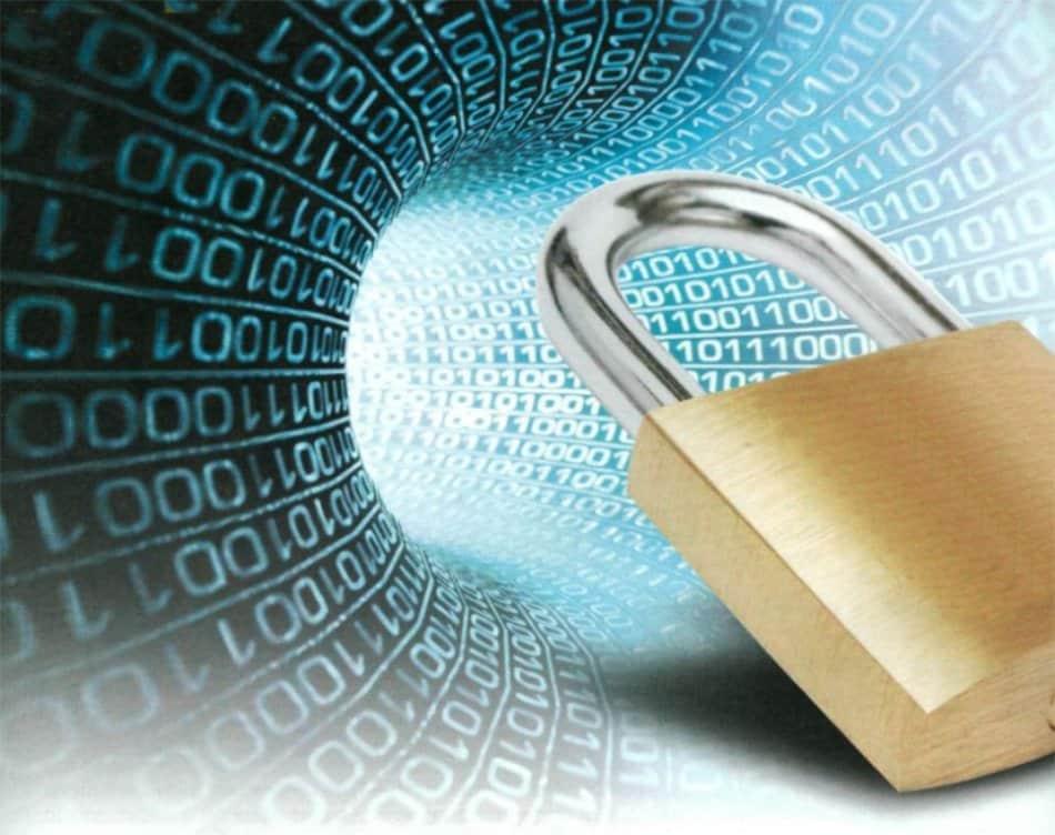 El top 10 de vulnerabilidades de Kaspersky