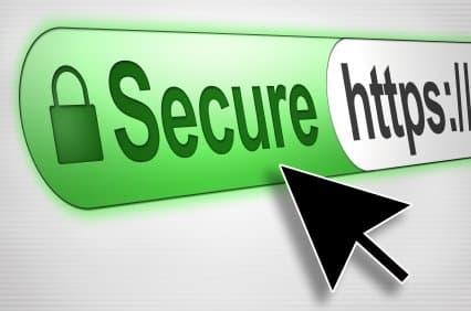 Las 5 principales amenazas en seguridad informática del 2013