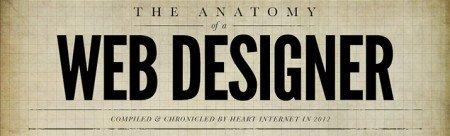 diseño web infografia