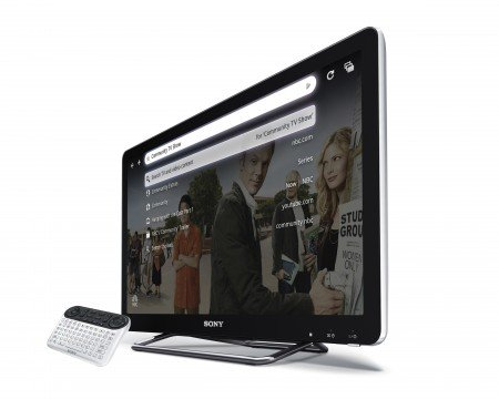 google-tv-sony