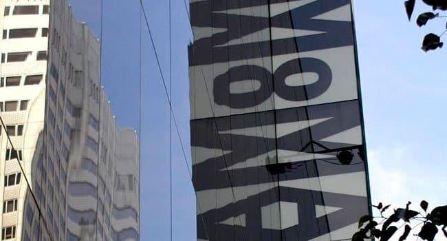 El mundo del videojuego es considerado como arte para el MoMA