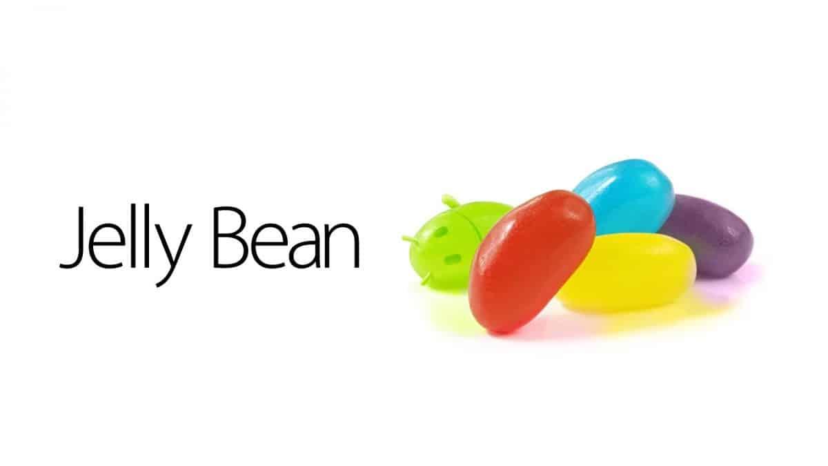 Jelly Bean a fondo: Experiencia de usuario