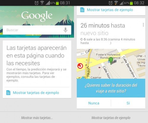 PabloYglesias-Google Now