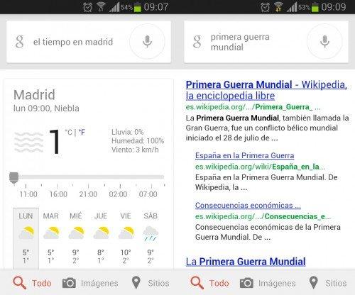 PabloYglesias - Google Search