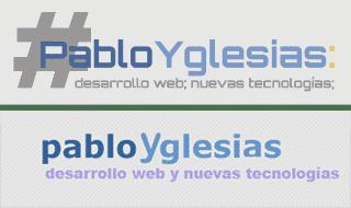 PabloYglesias-Logo