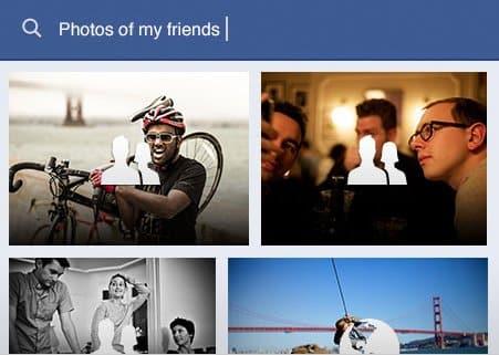 facebook-graph