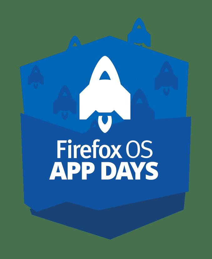 Desarrollando para Firefox OS I: Primeros pasos