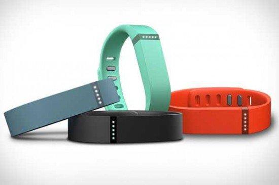 CES 2013 Gadgets