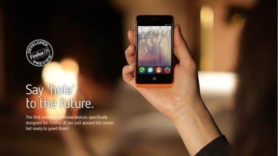 Firefox-OS-Developer-Phone-