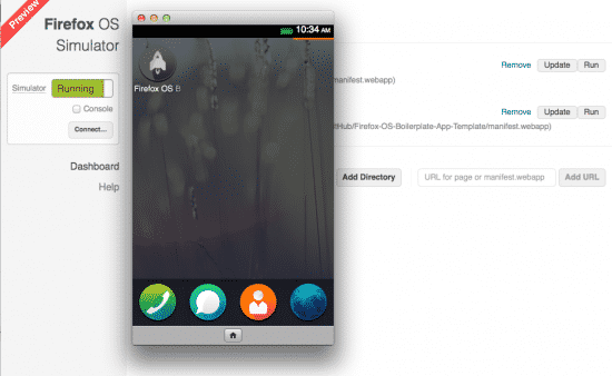 PabloYglesias-Firefox-OS