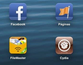 PabloYglesias-iPad Cydia