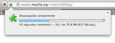 PabloYglesias-r2d2b2g-install