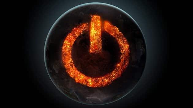 Cybergeddon: la ficción puede no estar tan lejos de hacerse realidad