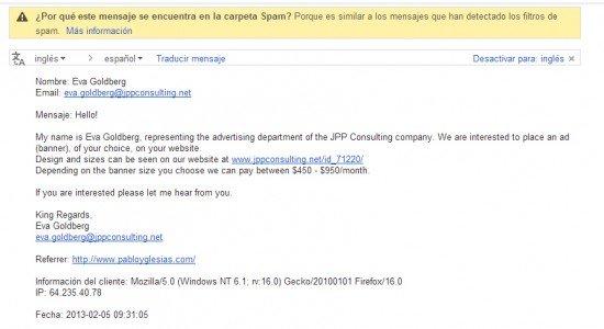 pabloyglesias-email