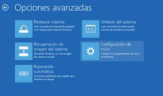 Arduino-configuracioninicio