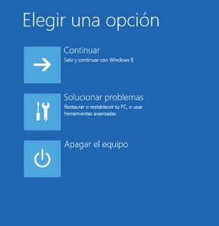 Arduino-solucionarProblemas