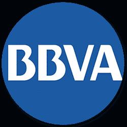 PabloYglesias-BBVA