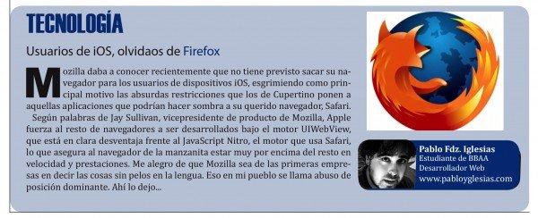 PabloYglesias-Firefox