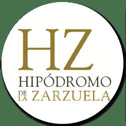 Hipodromo