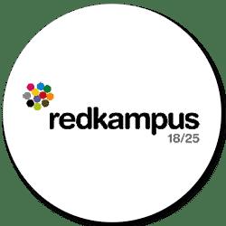 RedKampus