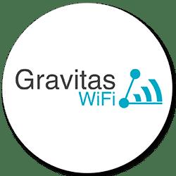 gravitasWIFI