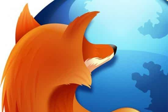 mozilla-no-firefox-ios-apple
