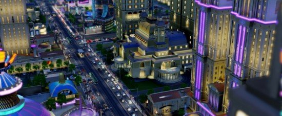 simcityfallo820-re