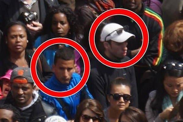 Diario+publica+imagen+con+sospechosos+del+atentado+en+Boston