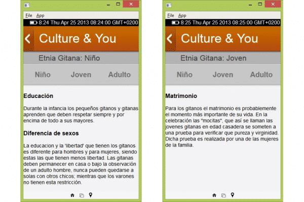 PabloYglesias-CultureAndYou